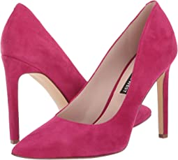 484e793990 Women's Pink Heels + FREE SHIPPING | Shoes | Zappos.com
