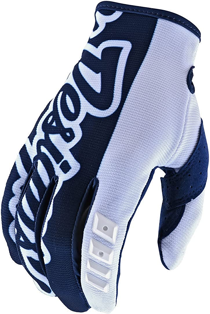 Troy Oklahoma City Mall Lee Inexpensive Designs GP Off-Road Motorcycle Gloves Men's