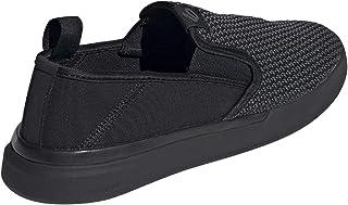 Adidas Men's Sleuth Slip-On Mountain Bike Shoe