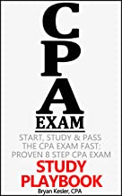 Best cpa books free Reviews