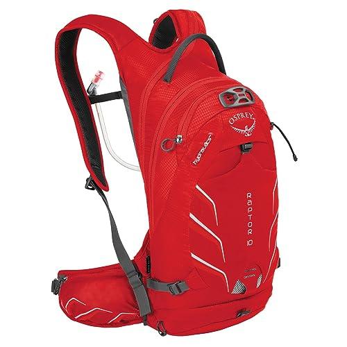 16c4fbaaa6bf Mountain Biking Backpacks: Amazon.com