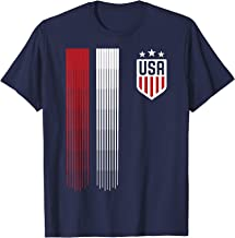 Best team usa soccer shirt Reviews