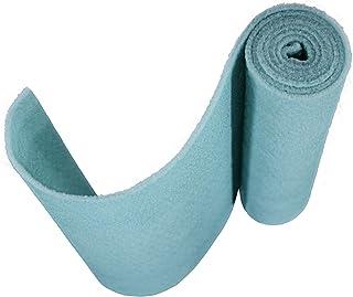 Topper Stopper | Base antideslizante para cama continental | Base antideslizante para colchones | Protector antideslizante | 150 x 190 cm