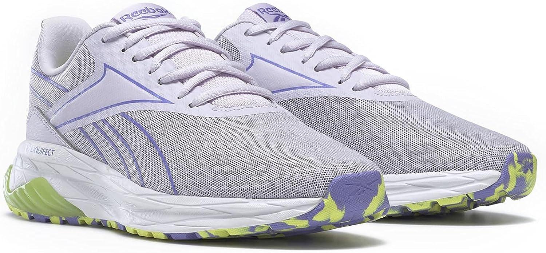 Reebok Women's Liquifect 信用 180 低廉 2.0 Shoe Running