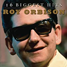 Best orbison greatest hits Reviews