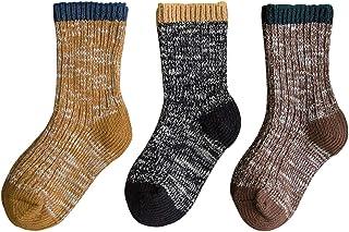Amazon.es: Negro - Calcetines cortos / Medias y calcetines: Ropa