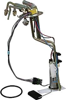 پمپ سوخت Airtex E3621S