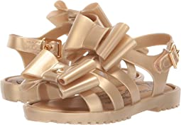 x Vivienne Westwood Anglomania Mini Flox Mary Jane (Toddler)