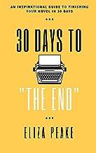 30 Days to