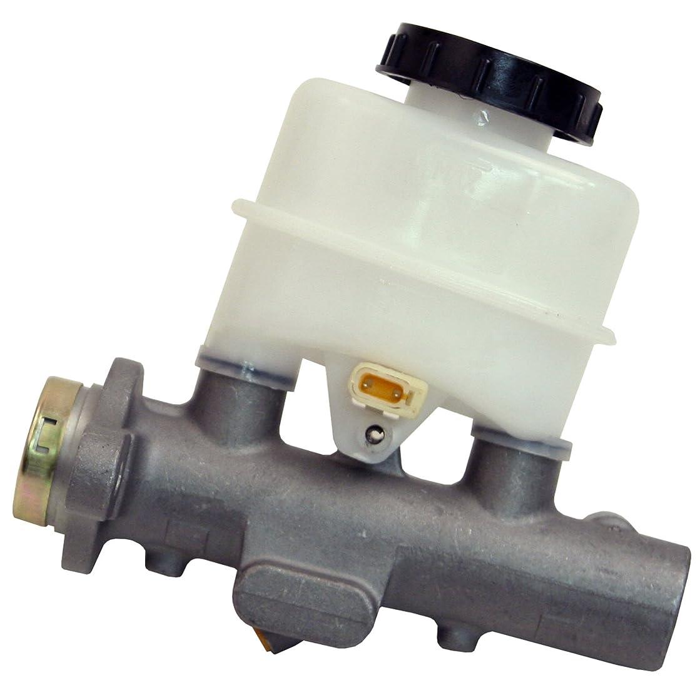Beck Arnley 072-9629 Brake Master Cylinder