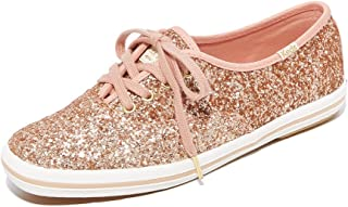 Women's x Kate Spade New York Glitter Sneakers