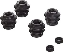 Carlson Quality Brake Parts 16153 Drum Brake Hardware Kit