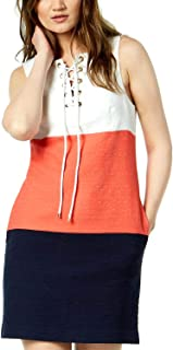 فستان Miss Brady 2 Colorbock للنساء من Trina تورك