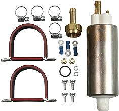 Airtex E8248 In-Line Universal Electric Fuel Pump