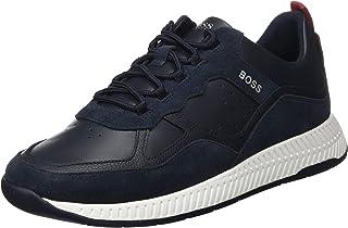 Hugo Boss Titanium_runn_ltmx męskie buty sportowe