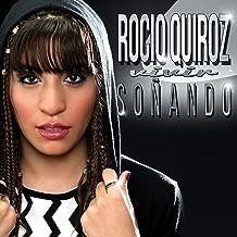 Best rocio quiroz no se mata Reviews