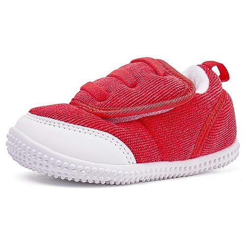 0bd66297d0 gb Shoes: Amazon.com