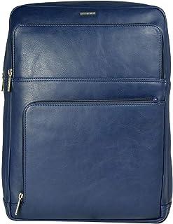 Cross Casual Daypacks Backpack, Navy - 14558-398-G-1, Men