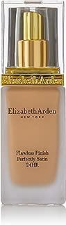 Elizabeth Arden Flawless Finish Perfectly Satin 24hr Broad Spectrum SPF 15 Makeup
