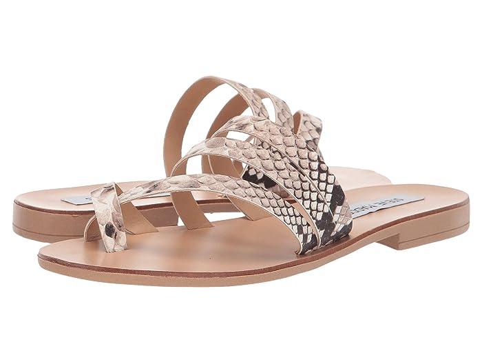 f2563a7e029 Ringtone Flat Sandal