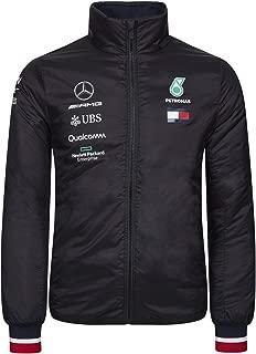 Best mercedes motorsport jacket Reviews