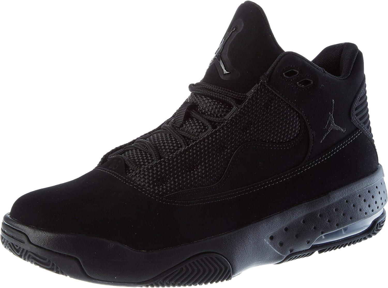 Amazon.com | Nike Men's Basketball Shoe | Basketball