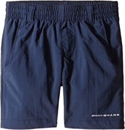 Columbia Kids - Backcast™ Short (Little Kids/Big Kids)