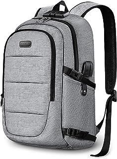 Seventeen Hip Hop Multifunction Backpack Women Men Usb Charging Travel Bags For Teenagers Students School Laptop Backpack Luggage & Bags