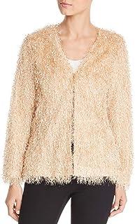 Womens Embellished Jacket