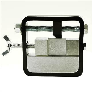 Best sight glass cutter tool Reviews