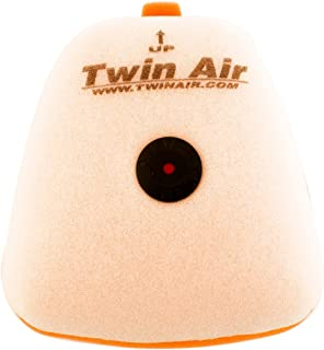 فلتر هواء فوم مزدوج من توين اير 152218