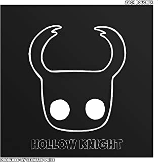 Hollow Knight [Explicit]