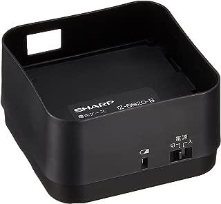 【純正品】 シャープ プラズマクラスターイオン発生器電池 IG-B20用 IZ-BB20-B
