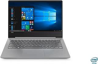 "Lenovo IdeaPad 330s-14IKB Laptop 14"" HD, Intel Core i3, 4GB RAM + Optane 16GB, 1TB HDD, Windows 10"
