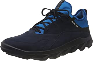 حذاء رياضي رجالي Mx Low من ايكو