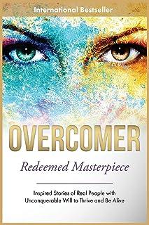 Overcomer: Redeemed Masterpiece