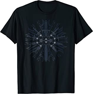 The Stormlight Archive Distressed Logo T-Shirt