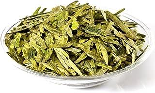 New West lake longjing Dragon Well Chinese Green tea 250g Grade one Hangzhou Famous tea in China