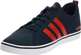 adidas Vs Pace, Men's Sneakers