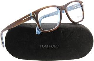 bd8c97168a56e Đồng hồ nữ dong ho tom ford tuyển chọn từ Amazon
