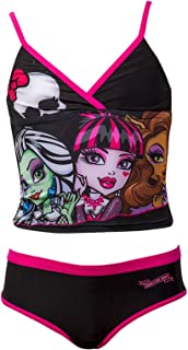 Best monster high swimming suit Reviews