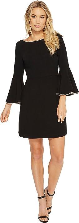 Trina Turk - Bromely Dress