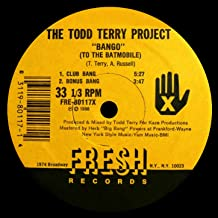 Best todd terry back to the beat Reviews