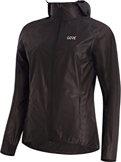 GORE WEAR R7 Ladies Hooded Running Jacket Gore-TEX SHAKEDRY