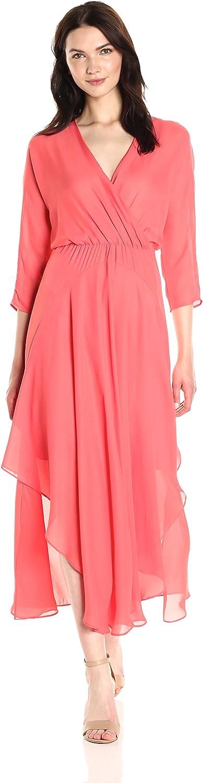 Catherine Malandrino Womens Larissa Dress Dress