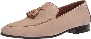 حذاء Aaron-cs للرجال من Donald J Pliner