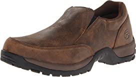 90a9bfc7750c54 Dr. Martens Boyle Slip-On Shoe at Zappos.com