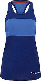 Sundried Women's Running Vest