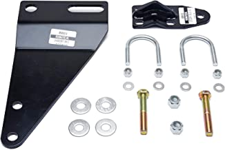 Roadmaster RBK15 Bracket Kit