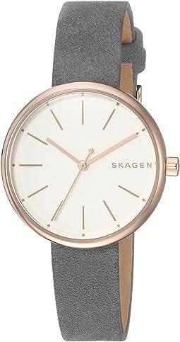 Skagen - Signatur - SKW2644